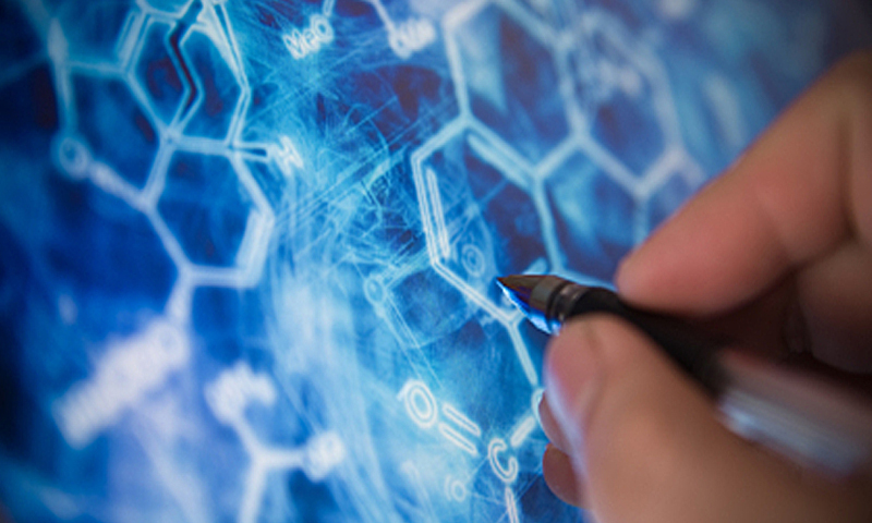 Scienza & tecnologia