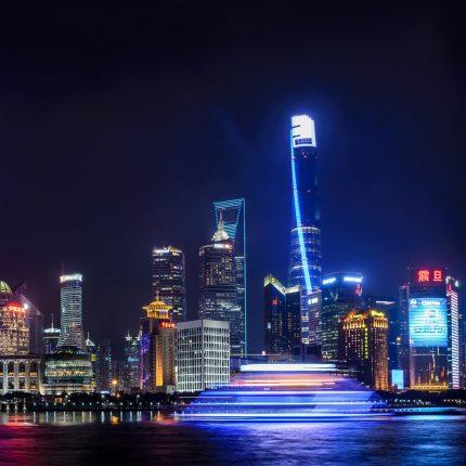 Cina e 5G