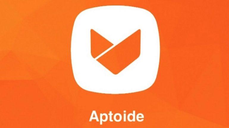 Aptoide: dati personali di milioni di utenti pubblicati online