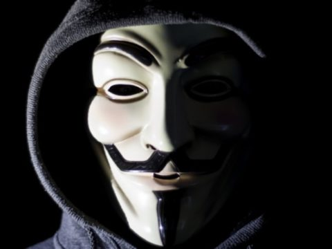 anonymous attacca l'isis per nizza