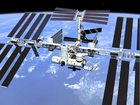 NASA: Grazie a SpaceX non ha più bisogno della Russia