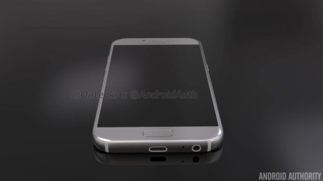 samsung-galaxy-a5-2017-leak-android-authority-14-792x446