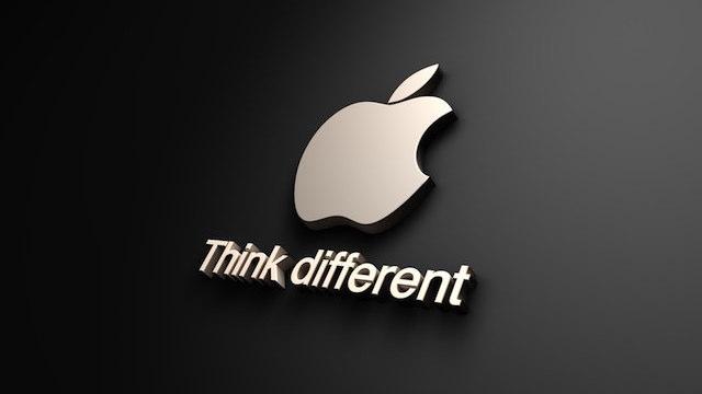 Il 90% dei prodotti Apple venduti su Amazon sono falsi