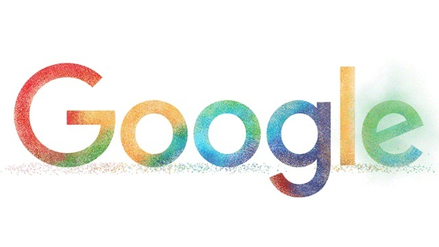 Google 4 ottobre