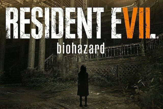 La demo finale di resident evil 7 è arrivata su PS4