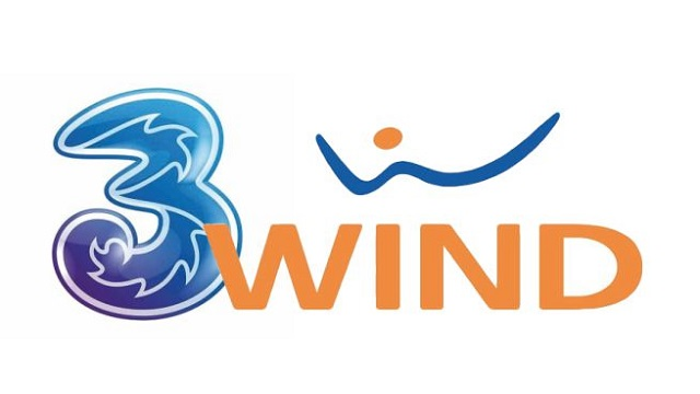 ZTE e Wind-3