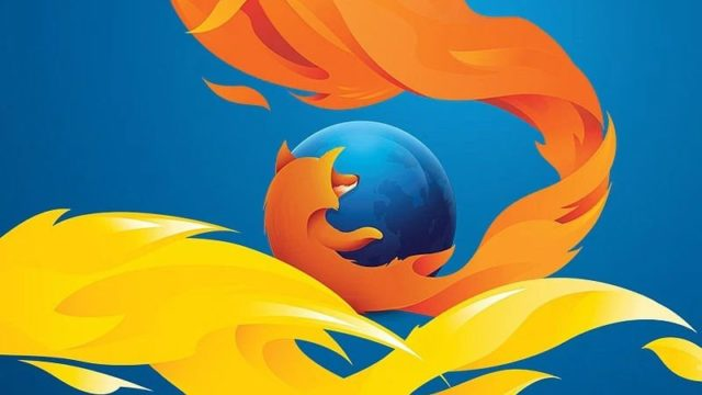 Firefox non supporterà più Windows XP e Vista