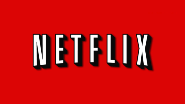 Netflix introduce nuove anteprime video