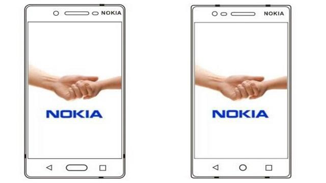 Nokia D1