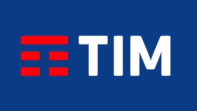 TIM lancia ufficialmente il 4.5G a 500 Mbps