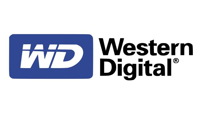 Western Digital, SSD ad alte prestazioni e Hard Disk all'elio