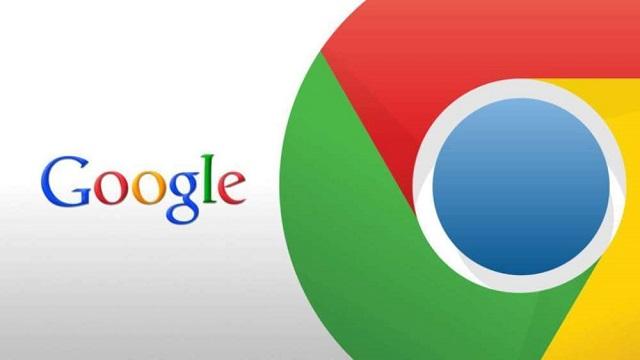 Google annuncia il piano per la diffusione di HTML5
