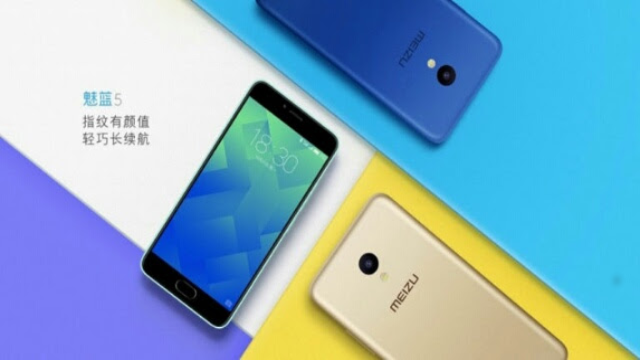 meizu-mx5-note