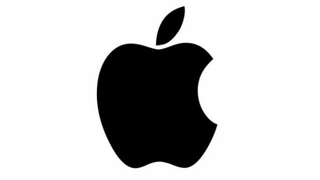 app apple