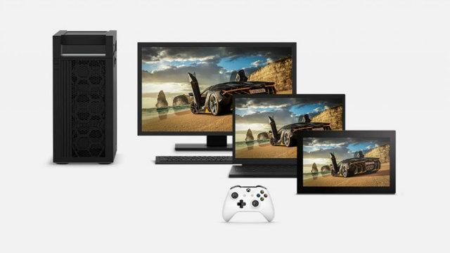 """Windows 10: arriverà presto una """"Game Mode"""""""