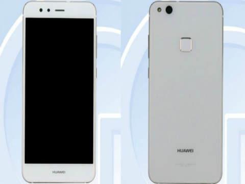 Huawei P10 Lite finalmente annunciato, disponibile per il pre-order