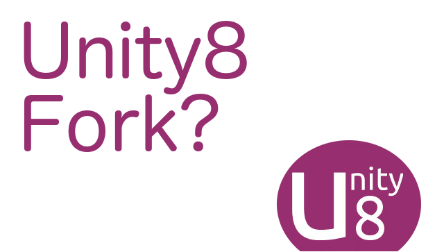 Unity canonical