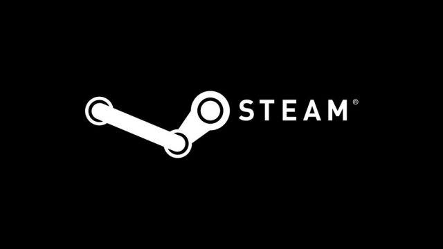 Saldi Steam