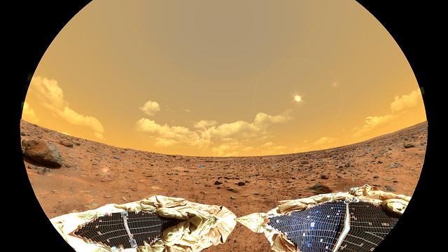 Marte