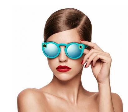 "(ALT=""Spectacles turchese"")"