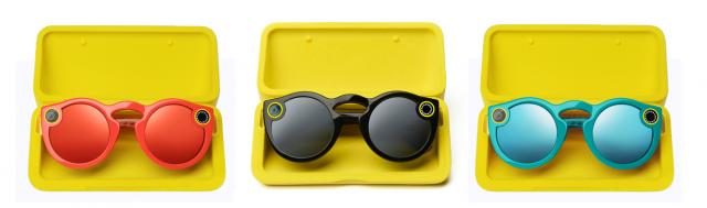 "(ALT=""Snapchat Spectacles"")"