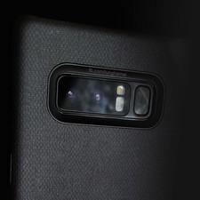 Un nuovo render mostra il Galaxy Note 8, il più verosimile finora