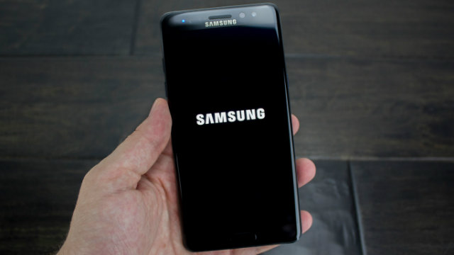 Possibile Galaxy A7 2018 viene avvistato come SM-A730x