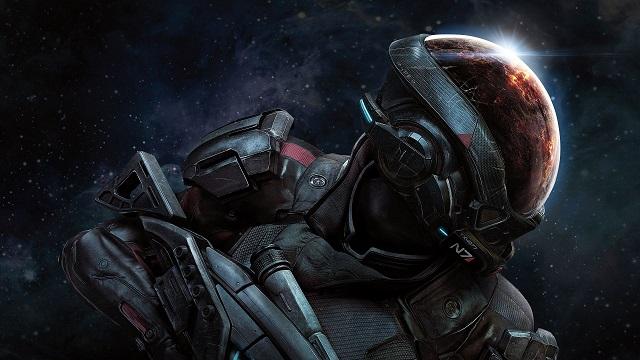 Mass Effect Andromeda: nessun DLC per la campagna