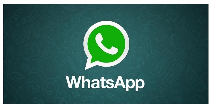 Non riesco scaricare whatsapp