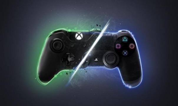 Sony e Microsoft gionte ad un punto definitivo per quanto riguarda il cross-platform