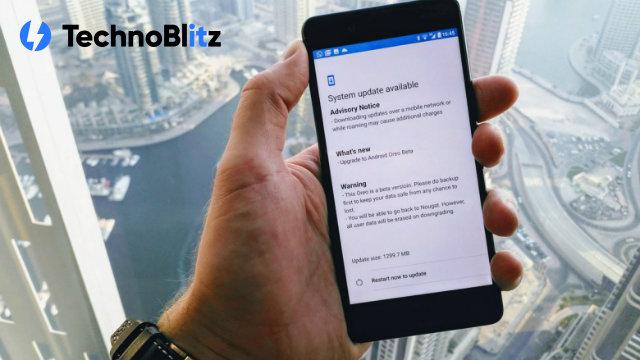 Nokia promette Android P per i Nokia 3, 5, 6 e 8
