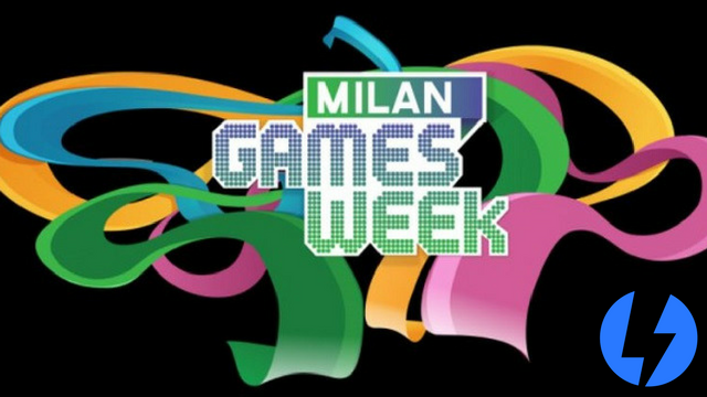 Milan Games Week 2017