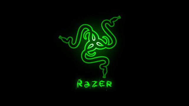 """Razer pronta a """"giocare"""" sul mercato mobile"""