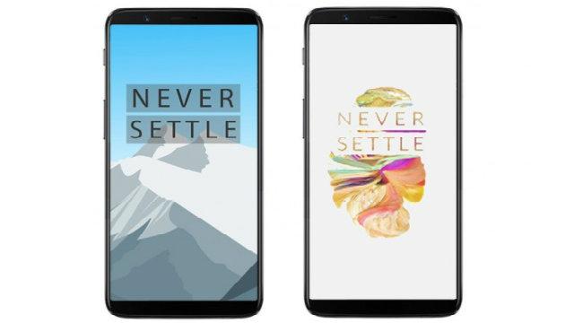 OnePlus 5T avrà un display AMOLED di Samsung
