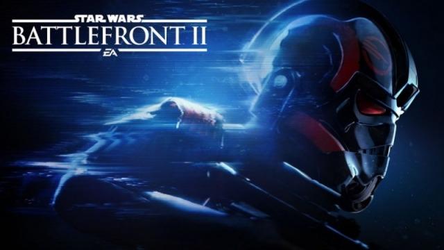 Star Wars Battlefront 2 critiche