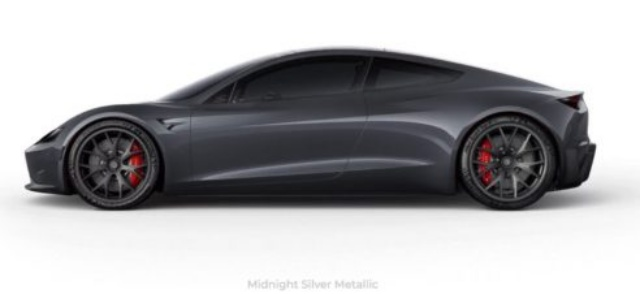 tesla-roadster-midnight-silver-492x226
