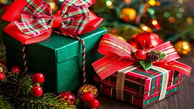 Natale 2017: i migliori videogiochi da regalare