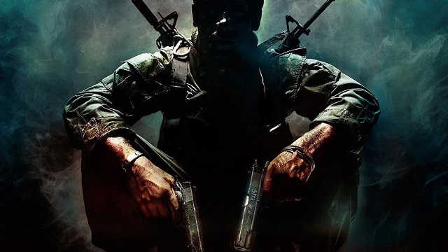 Call of Duty: il prossimo capitolo sarà Black Ops 4?
