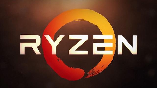 AMD Ryzen 7 2700X appare su 3DMark