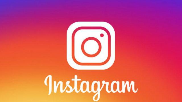 Instagram: ecco alcune novità per i prossimi aggiornamenti