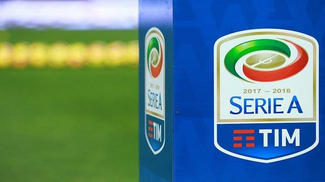 FIFA 18: ecco i TOTS della Serie A