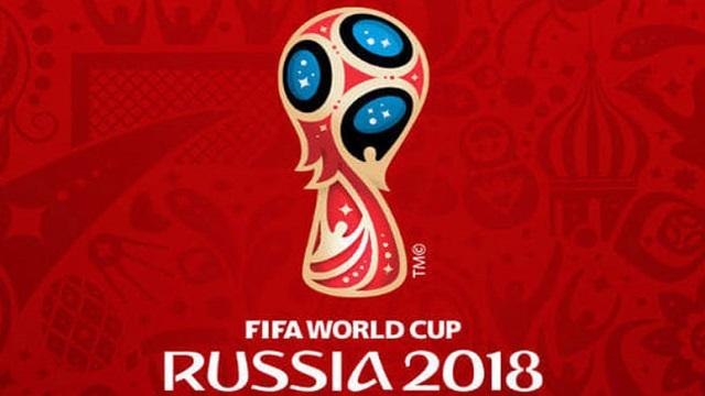 2018 FIFA World Cup Russia: la nostra prova
