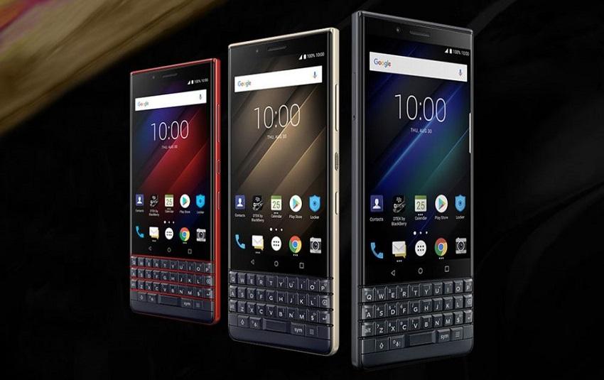 Libero dating BlackBerry