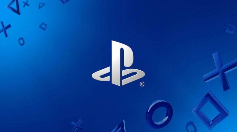PlayStation Network: rumors sulla possibilità di cambiare nickname