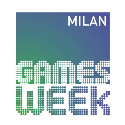 Milan Games Week 2018: videogiochi e hardware in anteprima