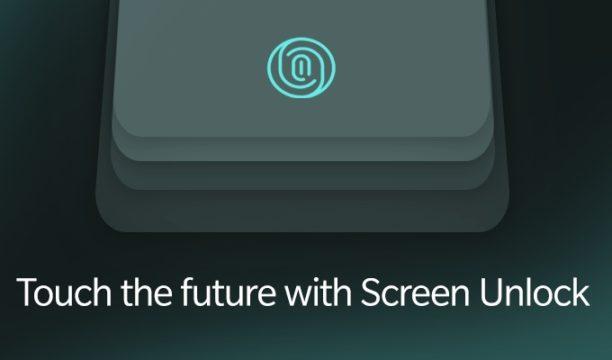 OnePlus 6T: tutto quello che c'è da sapere sul sensore di impronte nel display