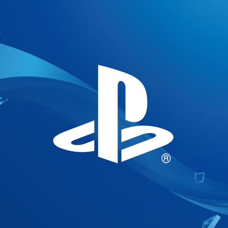 Presto sarà possibile cambiare il proprio ID su PlayStation Network