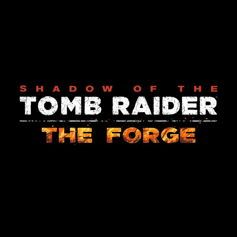 Shadow of the Tomb Raider: annunciato il primo DLC