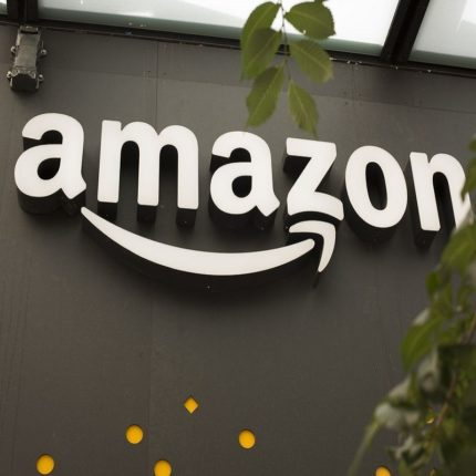 Amazon Italia Black Friday