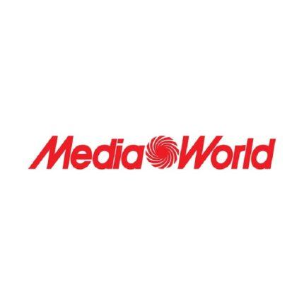Megasconti Mediaworld: le migliori offerte per il gaming
